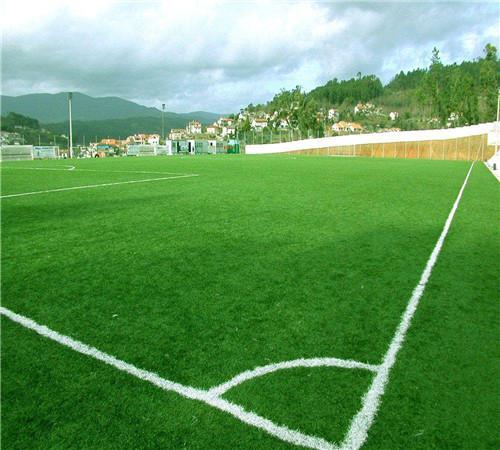 足球地坪6