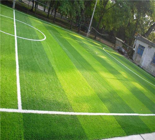 足球地坪3