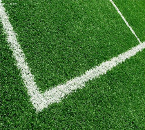 足球地坪1